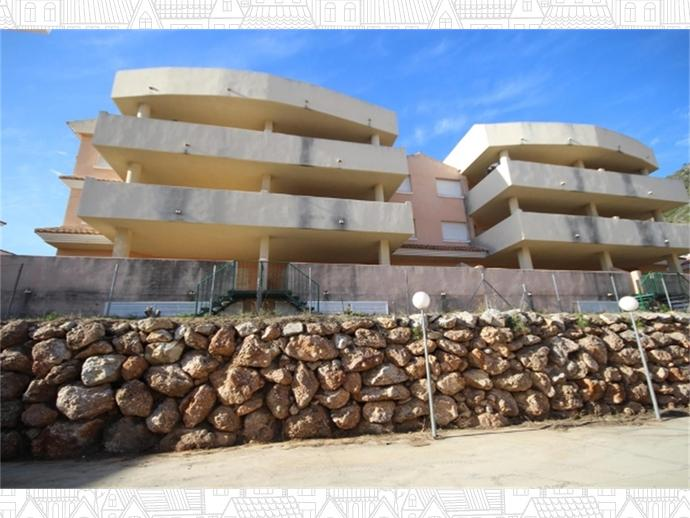 Foto 1 von Urb. Buena Vista parc,  / Mijas pueblo (Mijas)