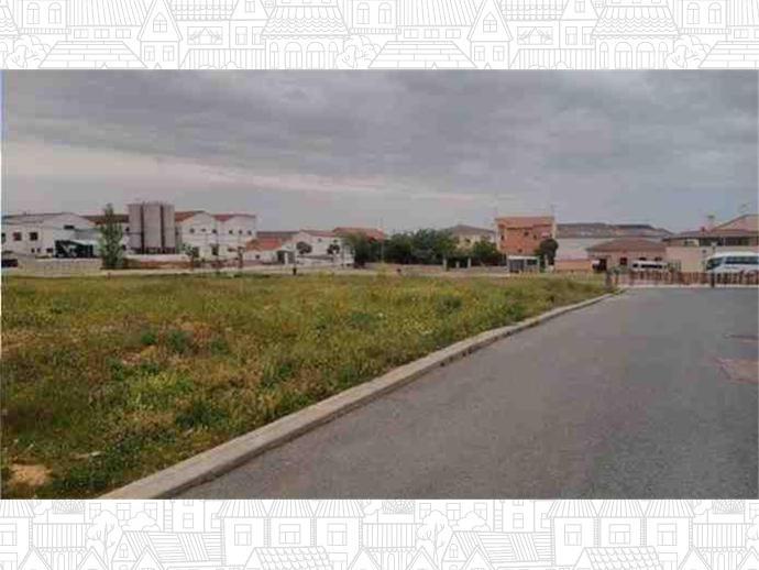 Foto 1 von C/ San Juan de la Cruz, nº 20, Av San Roque, C/ Sa,  / Escalona