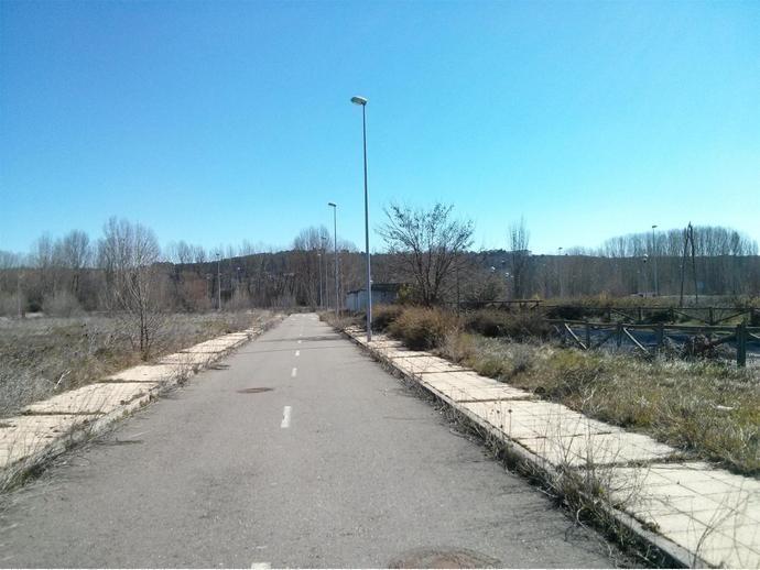 Foto 2 von C/ Murillo,  / Sariegos