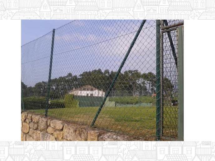 Foto 3 von C/ Villalonga, nº 4 - Urb. Ensenada de La Toja -,  / Vilalonga (Sanxenxo)