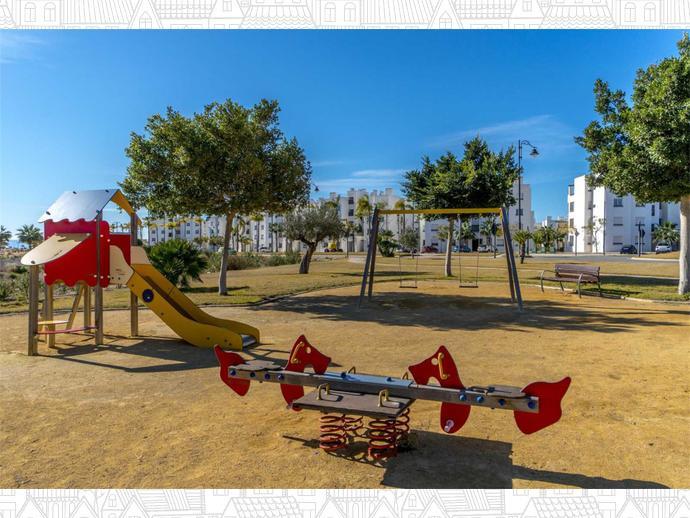 Foto 17 von Urb Terrazas de la Torre -Fase I-,  / Balsicas, Torre-Pacheco