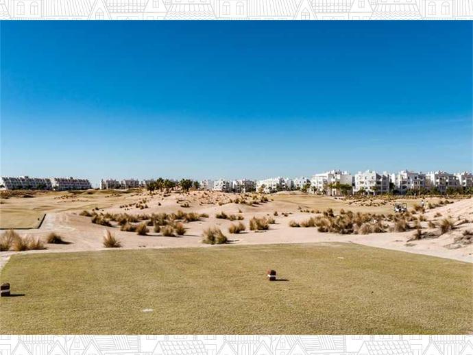 Foto 24 von Urb Terrazas de la Torre -Fase I-,  / Balsicas, Torre-Pacheco