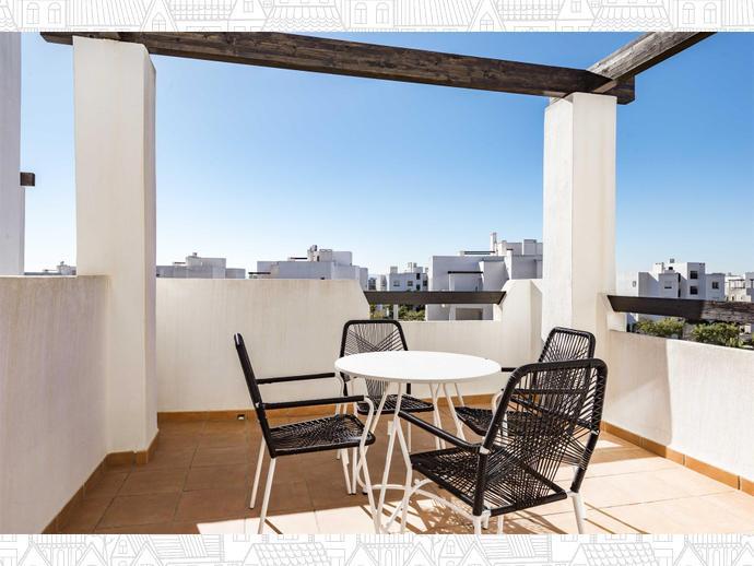 Foto 9 von Urb Terrazas de la Torre -Fase I-,  / Balsicas, Torre-Pacheco
