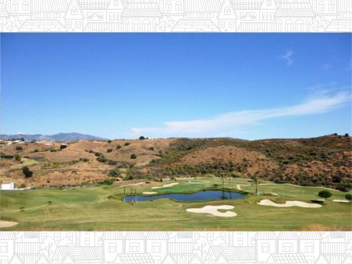 Foto 7 von Res Calanova Grand Golf - Urb. Cortijo Colorado - ,  / Calahonda (Mijas)