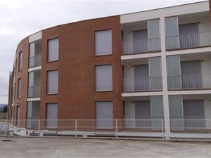 New home Vitoria - Gasteiz
