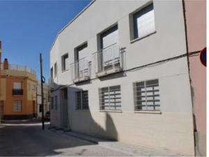 New home Sant Pere de Ribes