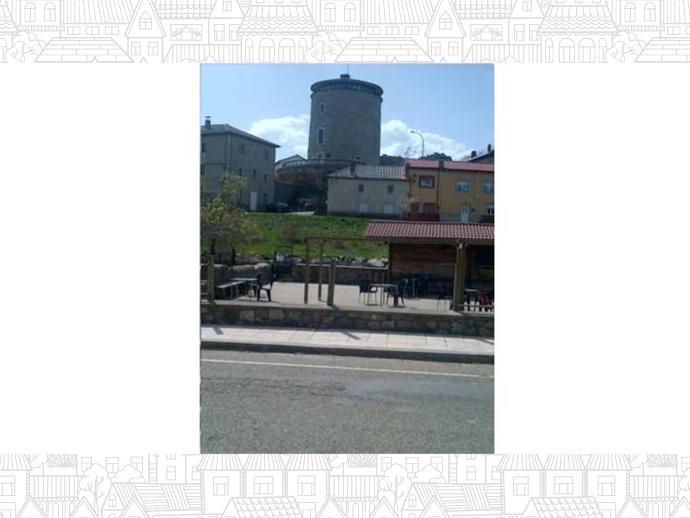 Foto 7 von C/ Las Nieves, nº 3 ,  / Puebla de Lillo