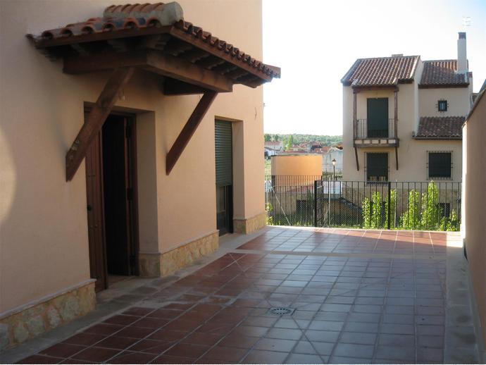 Foto 16 von C/ Camino de Móstoles -Arcas del Villar,  / Arcas del Villar