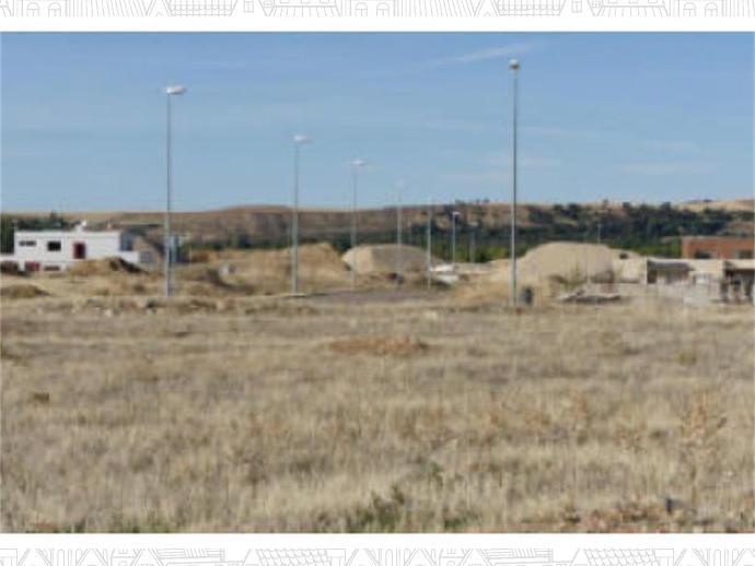 Foto 9 von Sector Ubz-3, Ctra de Nuevo Naharros,  / Pelabravo