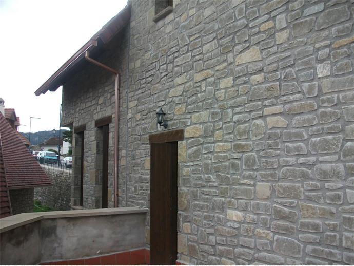 Photo 13 of C/ Cruz Alta, nº 4,  / Valle de Hecho
