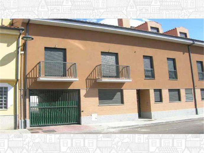 Foto 1 von C/ Gijon-Sevilla,  / Roales