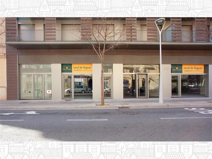 Foto 5 de Fort Pienc, Eixample ( Barcelona Capital)