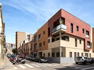 New home Mataró