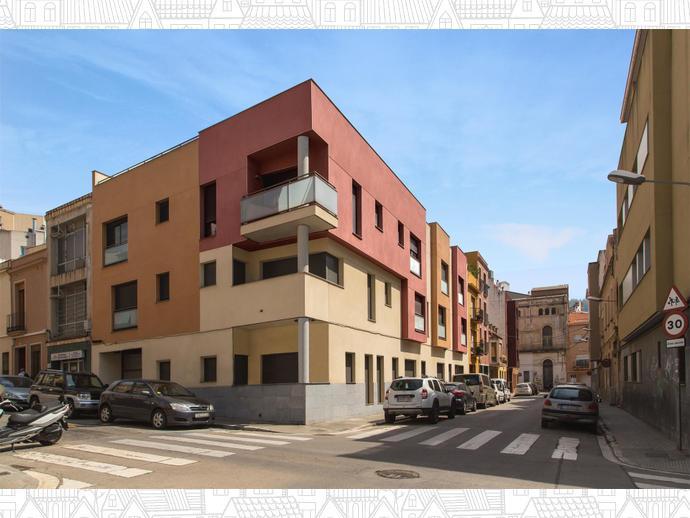 Foto 2 von C/ Ramón Llull ,  / Eixample (Mataró)
