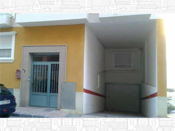 Foto 2 von Ceutí