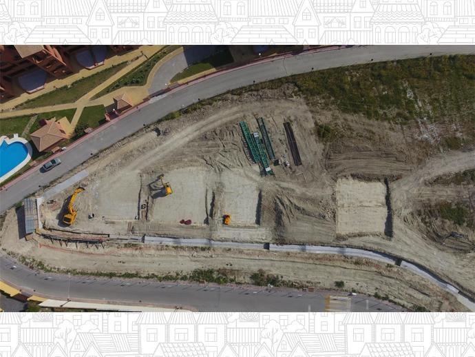 Foto 12 von Wohnsiedlung LOS HIDALGOS, 3 / Puerto de la Duquesa, Manilva