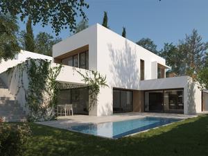 New home Torremolinos