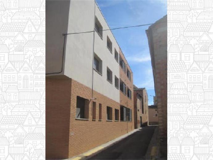 Foto 3 von Torregrossa