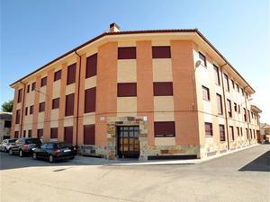 Neubau Villaseca de la Sagra