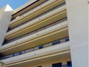 Neubau Torreblanca