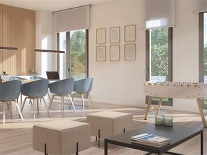 Lofts en venta en Zaragoza, Zona de