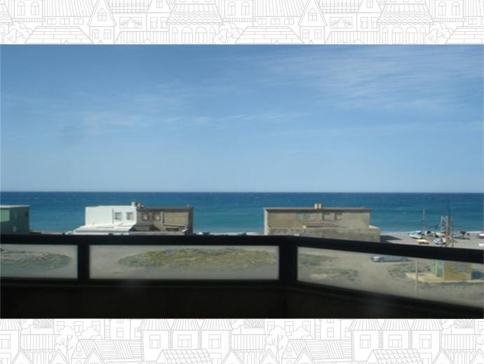 Foto 6 von C/ Punta Cana,  / Almerimar - Balerma - San Agustín - Costa de Ejido, El Ejido