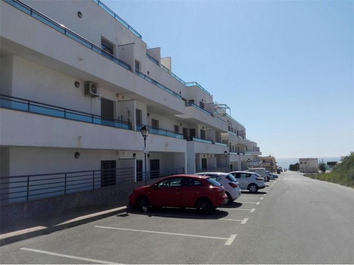 Foto 25 von Boulevard VISTA ALEGRE, 1 / Puerto de Garrucha (Garrucha)