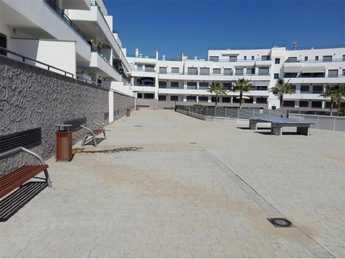 Foto 28 von Boulevard VISTA ALEGRE, 1 / Puerto de Garrucha (Garrucha)