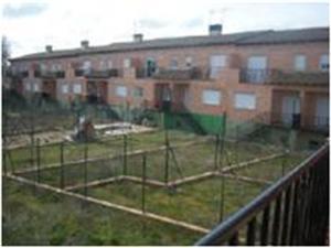 Neubau Numancia de la Sagra