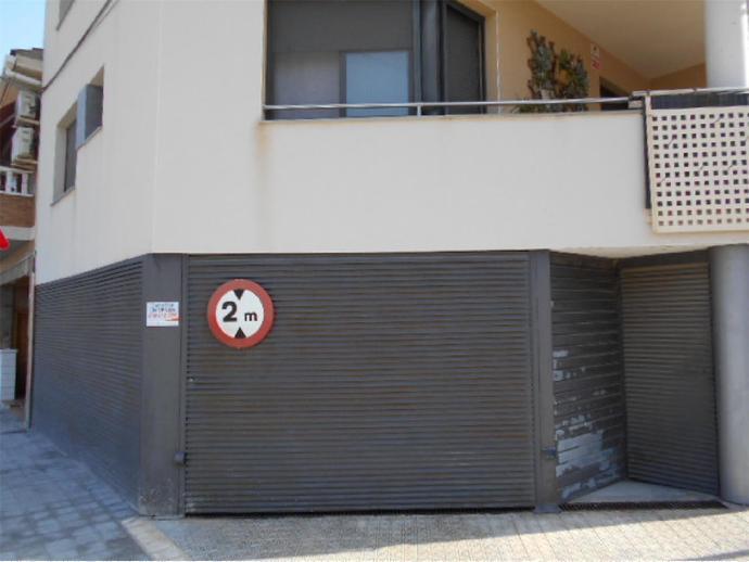Foto 2 von Sant Vicenç de Castellet