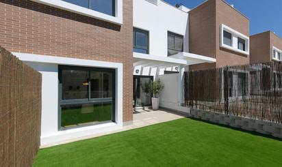 Casas en venta en Málaga Provincia