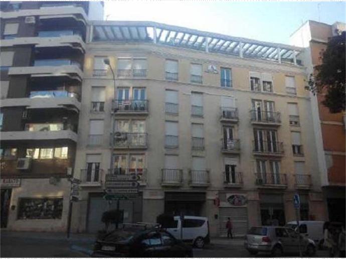 Foto 3 von Büro in  / Vélez-Málaga ciudad, Vélez-Málaga