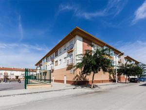 Neubau Santa Fe