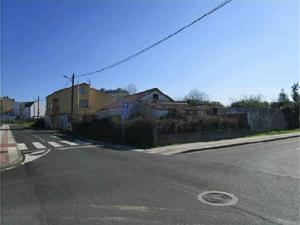 Neubau El Bosque