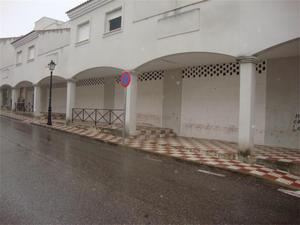 Neubau Villanueva del Ariscal