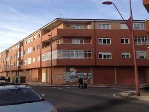 Neubau San Andrés del Rabanedo