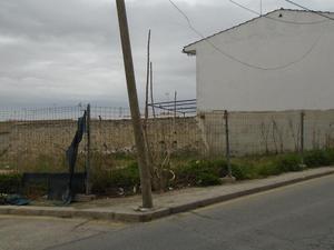 Neubau Ciempozuelos