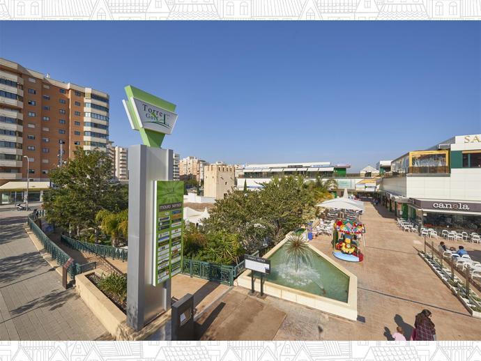 Foto 11 von Boulevard Historiador Vicente Ramos, 41 / Playas, Alicante ciudad (Alicante / Alacant)