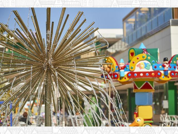 Foto 13 von Boulevard Historiador Vicente Ramos, 41 / Playas, Alicante ciudad (Alicante / Alacant)