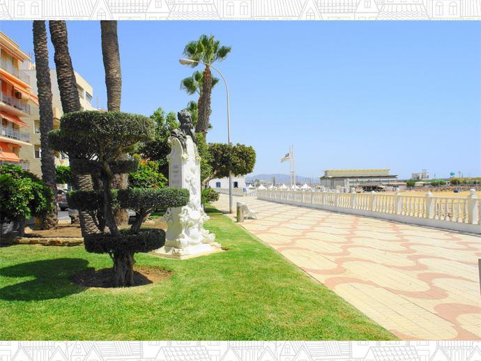 Foto 11 von Promenade Marítimo, 202 / Las Escobetas (Garrucha)