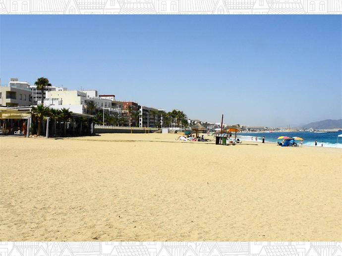Foto 14 von Promenade Marítimo, 202 / Las Escobetas (Garrucha)
