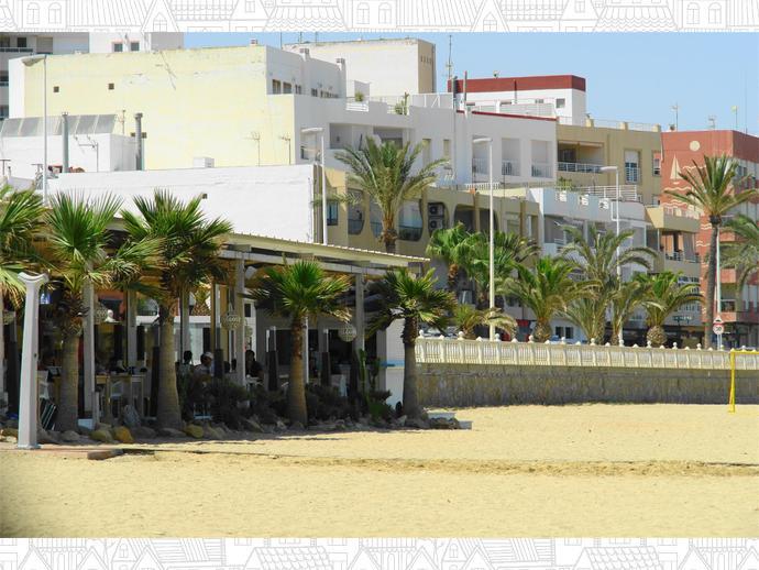 Foto 15 von Promenade Marítimo, 202 / Las Escobetas (Garrucha)