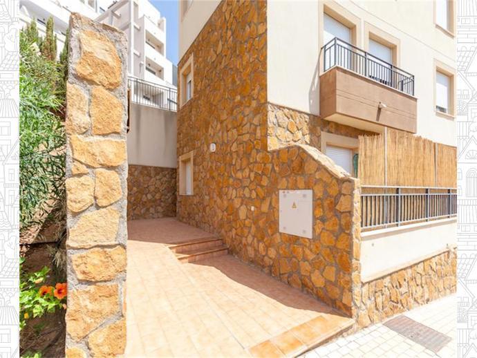 Foto 3 von La Envía (Vícar)