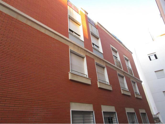 Foto 2 von Ejido Centro, El Ejido ciudad (El Ejido)