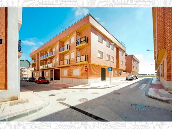 Foto 1 von Castellanos de Moriscos