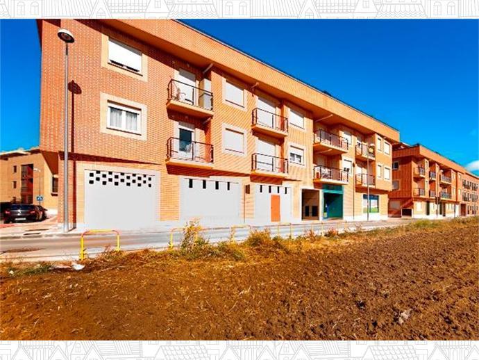 Foto 2 von Castellanos de Moriscos