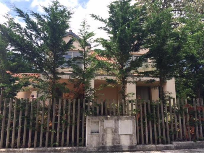 Foto 2 von Appartement in  / Hazas de Cesto