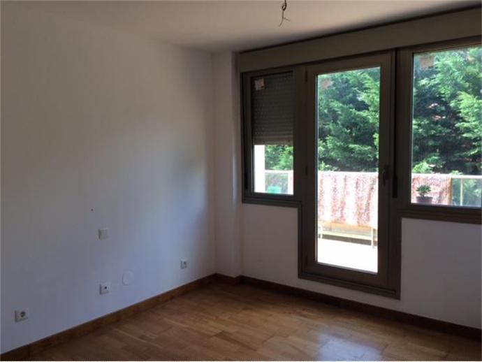 Foto 4 von Appartement in  / Hazas de Cesto
