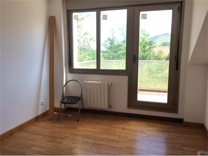Foto 5 von Appartement in  / Hazas de Cesto