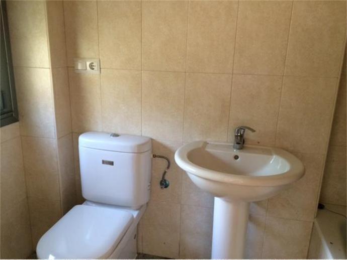 Foto 7 von Appartement in  / Hazas de Cesto